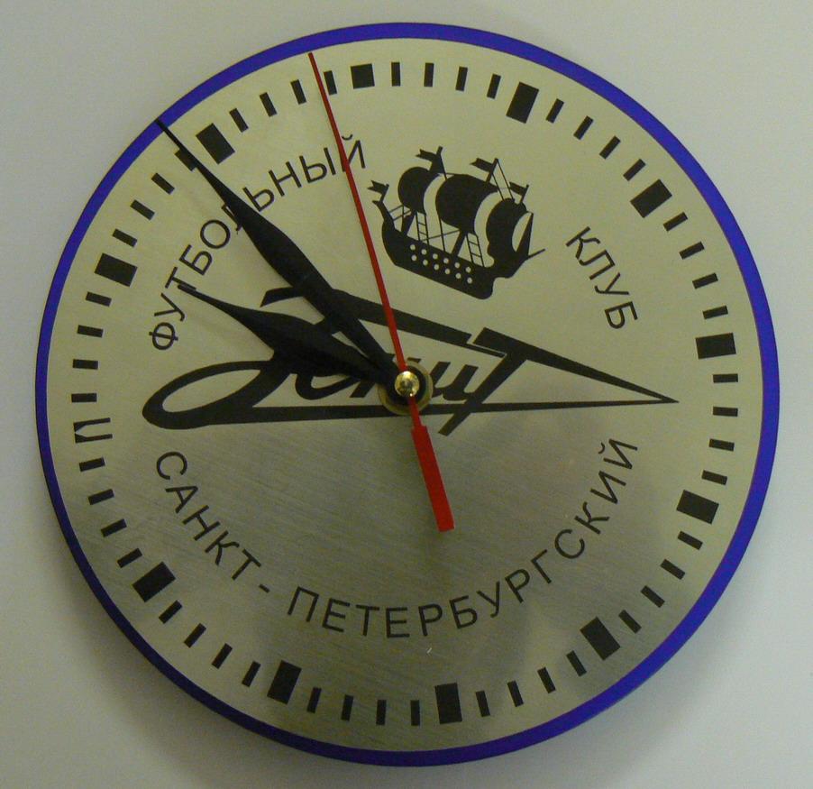 Стоимость часы с логотипом 1 лимузина стоимость часа